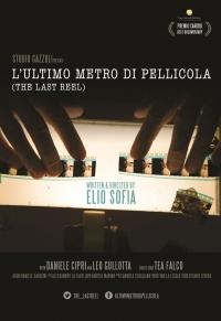 L'Ultimo Metro di Pellicola