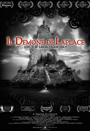 Il Demone di Laplace