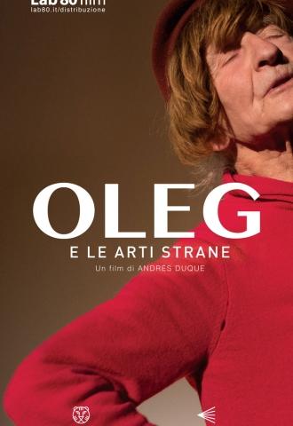 Oleg e le arti strane