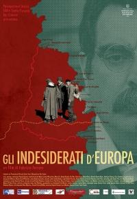 Gli Indesiderati d'Europa