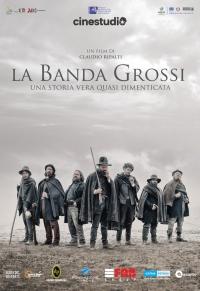 La Banda Grossi