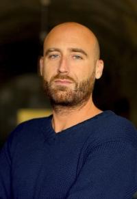 Alessandro Cassigoli