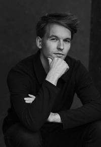 Mateusz Pacewicz