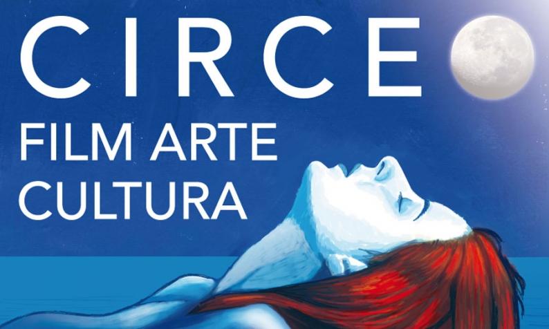 Circeo Film Arte Cultura: a San Felice Circeo (Latina) dal 23 al 26 agosto
