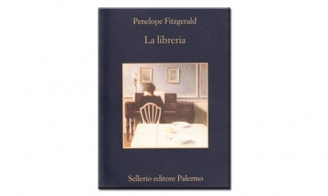 The Bookshop (Libro)