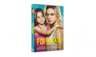 Fortunata (DVD)
