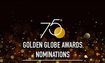 Golden Globe 2018: le nomination