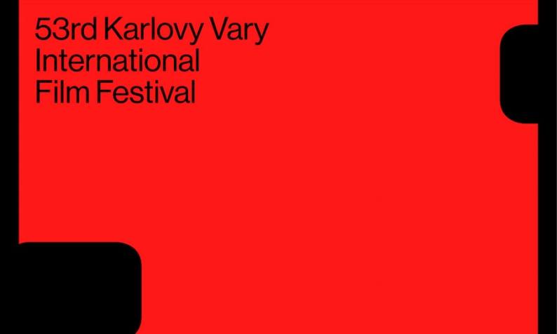 Karlovy Vary International Film Festival: dal 29 giugno al 7 luglio la 53a edizione