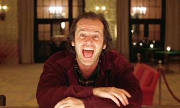 Happy Birthday Mister Nicholson!