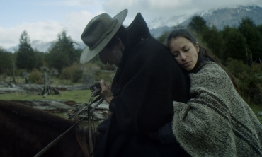 Karlovy Vary International Film Festival 2019: giorno 5