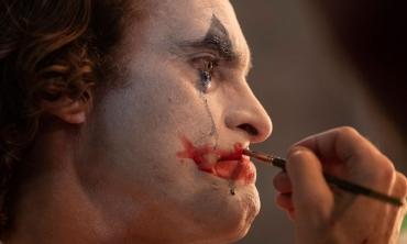 Venezia76: Joker, la maschera eroica dei nostri turbamenti più profondi