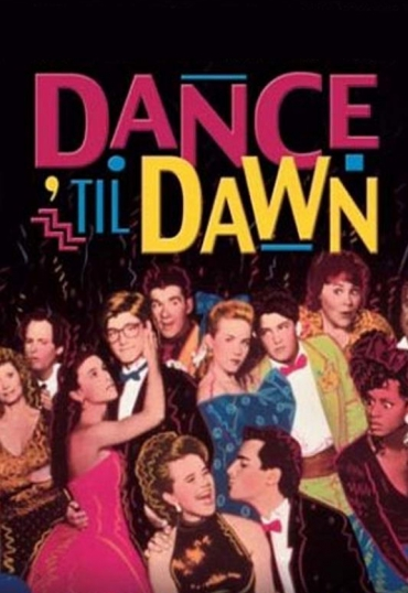 La sera del ballo