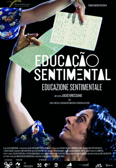 Educazione Sentimentale