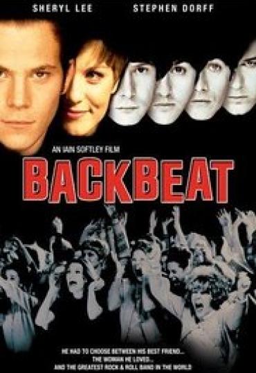 Backbeat – Tutti Hanno Bisogno di Amore