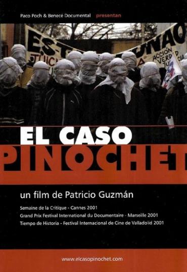 Il Caso Pinochet