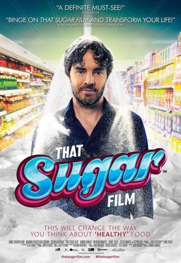 Zucchero! That Sugar Film