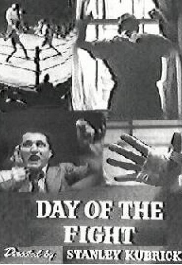 Il giorno del combattimento