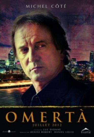 Omerta, la loi du silence (Serie TV)
