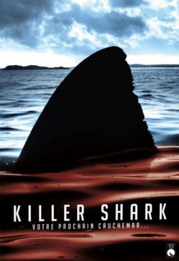 Killer Shark 2011