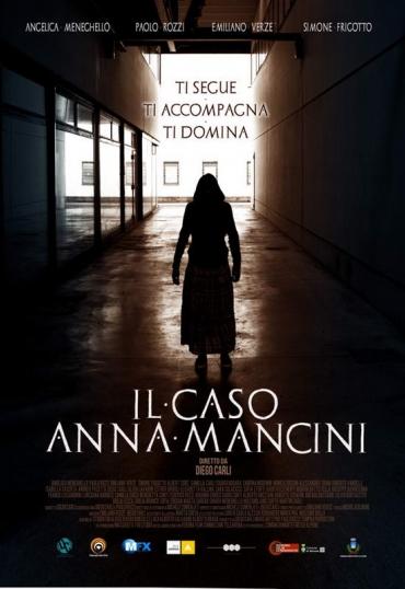 Il Caso Anna Mancini