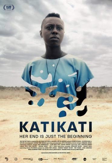 Kati Kati