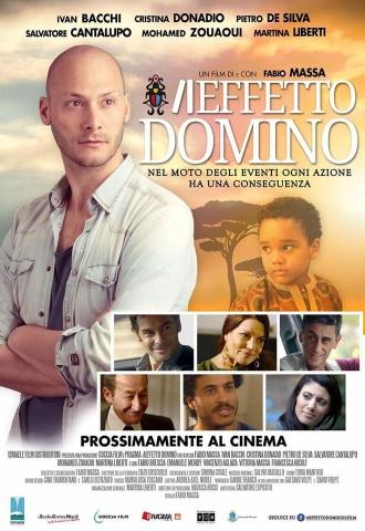 Aeffetto Domino