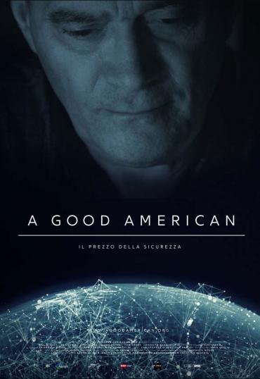 A Good American - Il prezzo della sicurezza