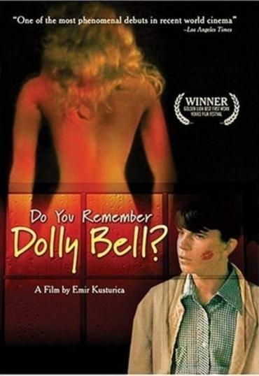 Ti ricordi di Dolly Bell?