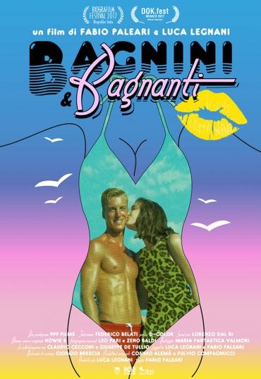 Bagnini & Bagnanti