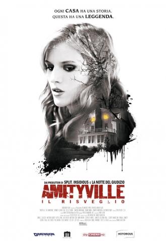 Amityville: Il risveglio
