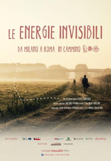 Le energie invisibili