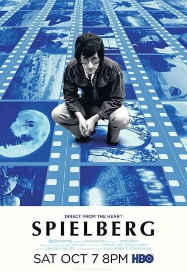 Spielberg  (FilmTV)