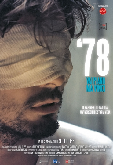 '78 - Vai piano ma vinci