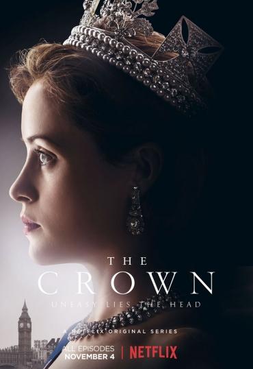 The Crown (SerieTV)