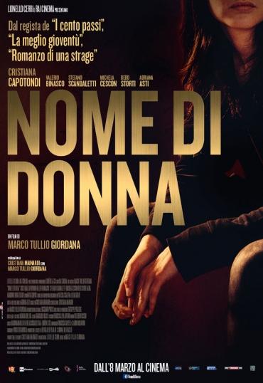 Nome di Donna