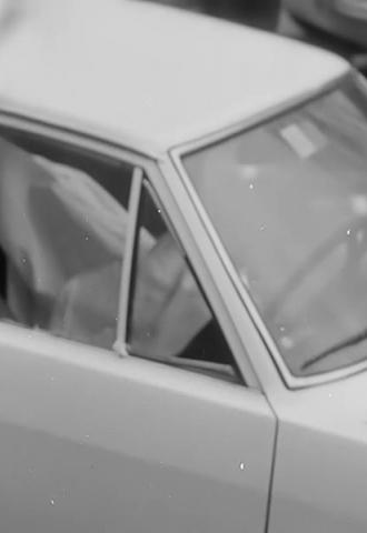 Il sequestro Moro. Gli altri testimoni