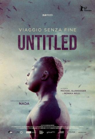 Untitled -Viaggio Senza Fine
