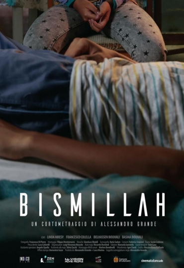 Bismillah  (Cortometraggio)