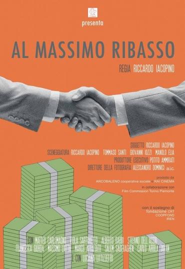 Al Massimo Ribasso