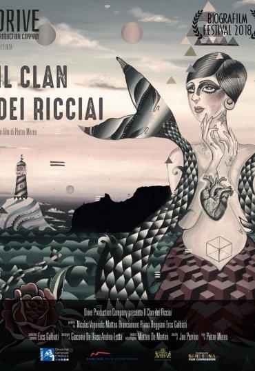Il Clan dei Ricciai