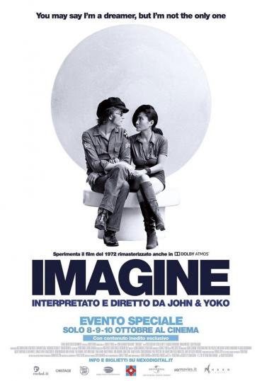 Imagine (Film TV)
