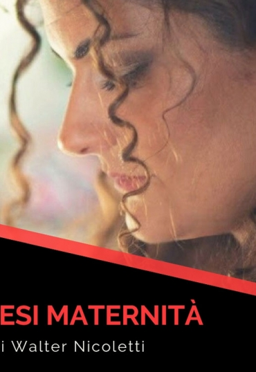 Vendesi Maternità