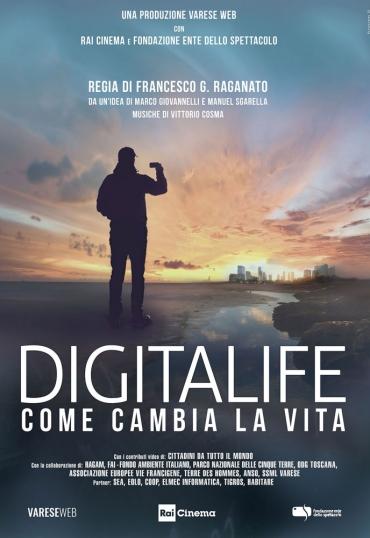 Digitalife