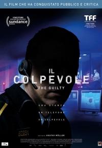 Il colpevole - The Guilty