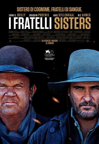 I Fratelli Sisters