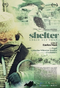 Shelter - Addio all'eden