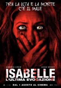 Isabelle - L'ultima vocazione