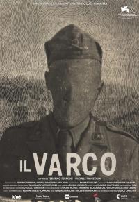 Il Varco