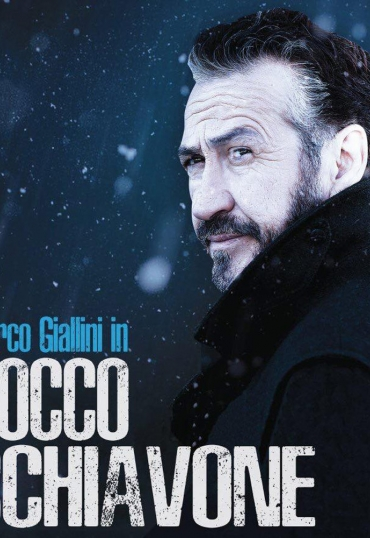 Rocco Schiavone (SerieTV)
