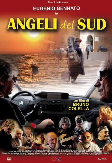 Angeli del Sud